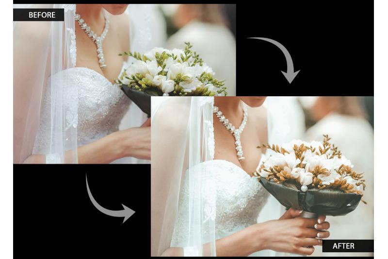 620-wedding-lightroom-presets-bundle-presets-for-lightroom-5-6-cc