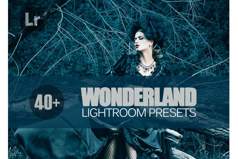 40-wonderland-lightroom-presets-bundle-presets-for-lightroom-5-6-cc