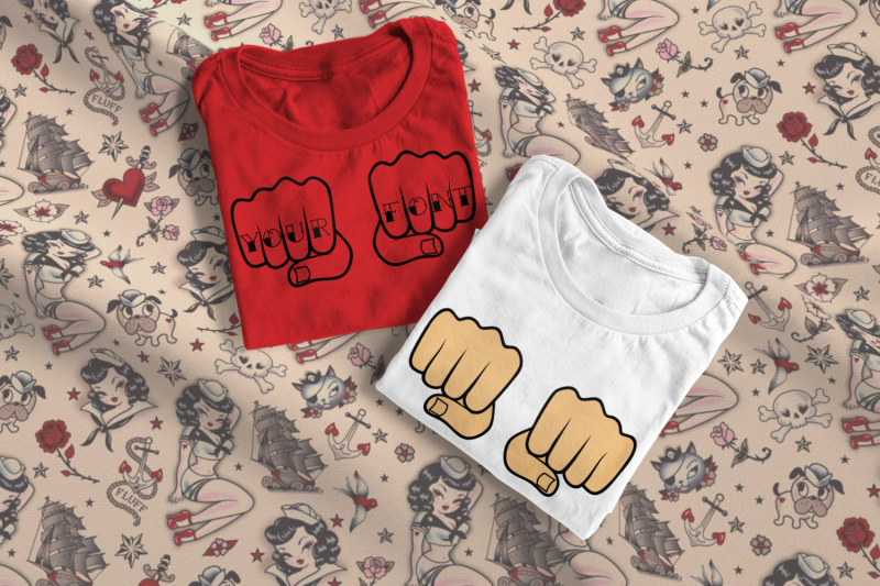 fists-svg-png-dxf