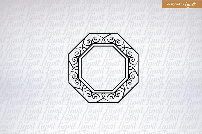 wedding-logo-custom-wedding-logo