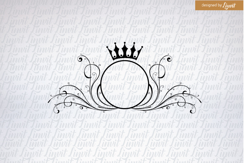 wedding-logo-custom-wedding-logo
