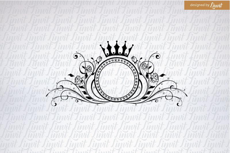 wedding-logo-custom-wedding-logo-wedding-gobo