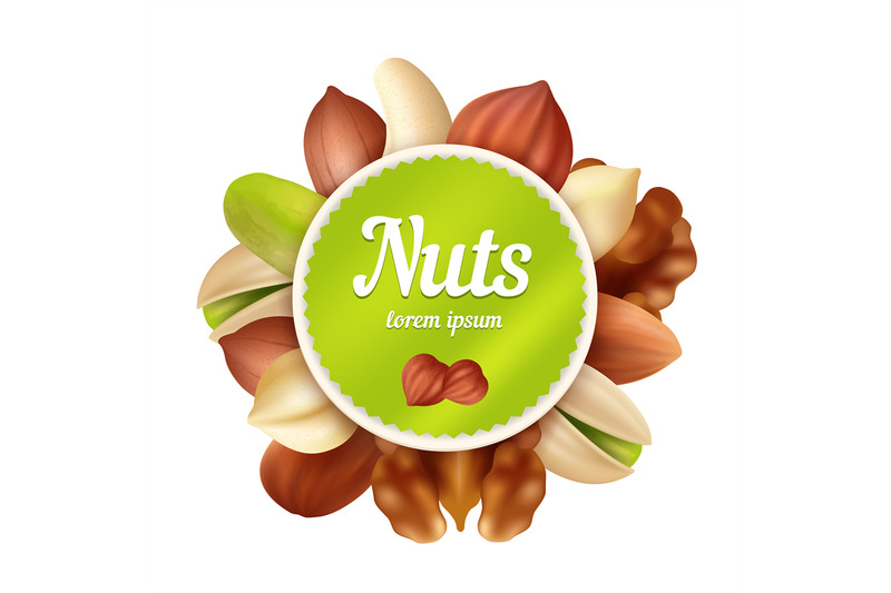 nuts-background-healthy-food-snacks-and-peanuts-collection-with-place