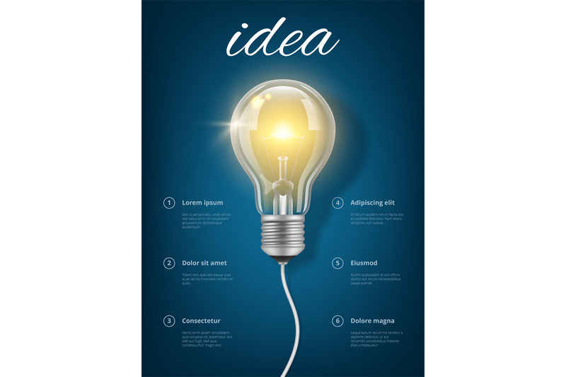 bulb-idea-creative-business-concept-with-picture-of-light-glass-trans