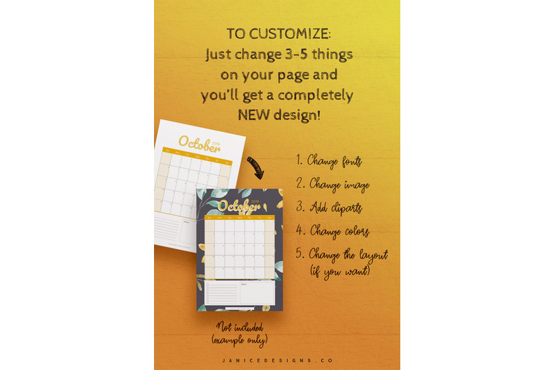 2019-calendar-indesign-template-for-commercial-use