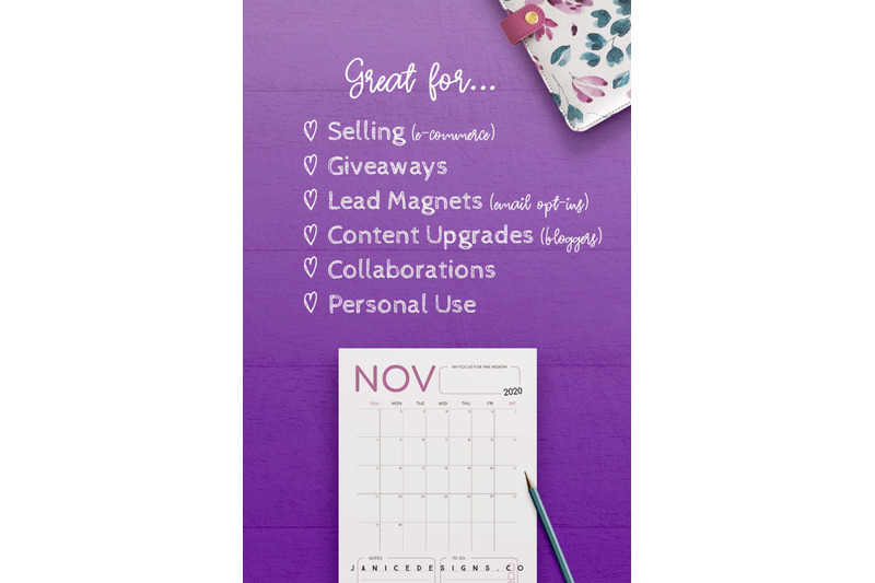 2020-calendar-indesign-template-for-commercial-use