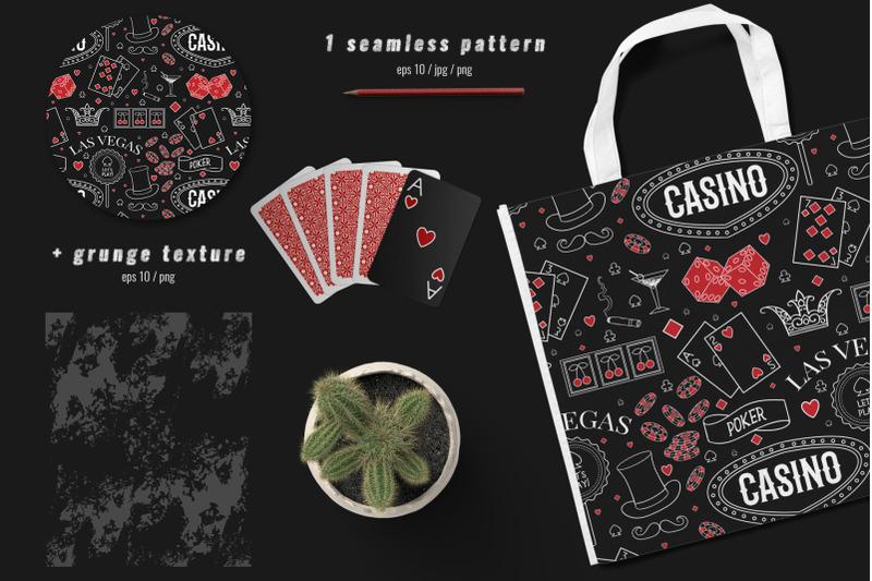 casino-party