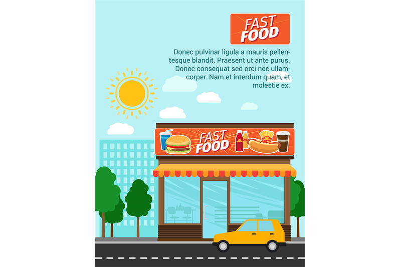 fast-food-shop-advertising-banner