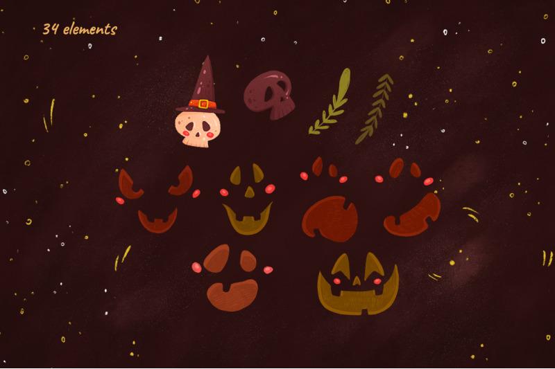 cute-halloween