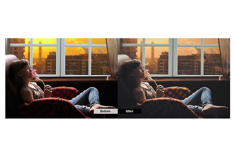118-film-look-lightroom-presets