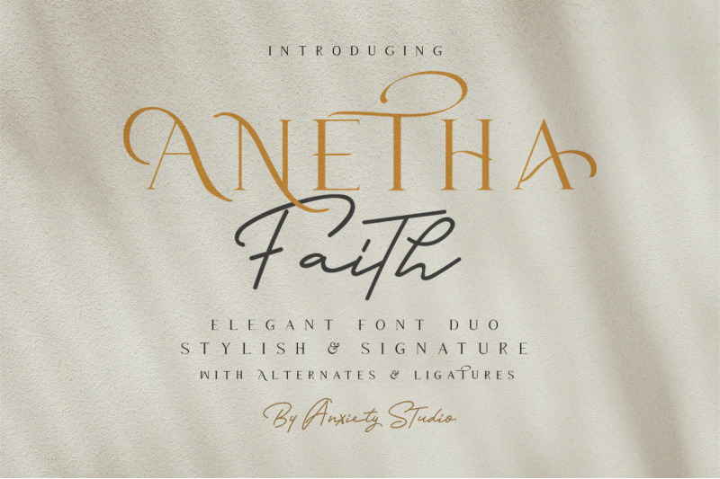 anetha-faith-font-duo-extras