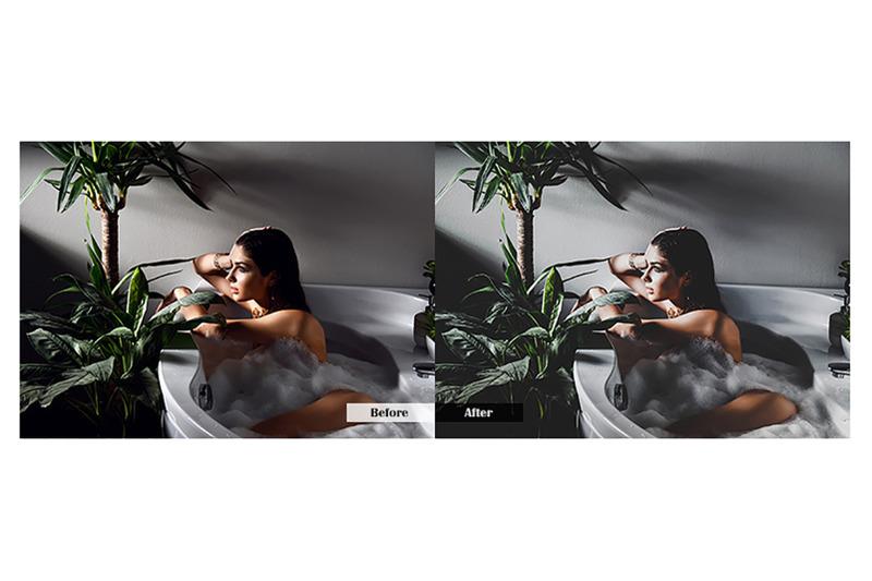 90-indoor-fashion-lightroom-presets