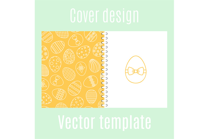 cover-design-with-easter-eggs-pattern