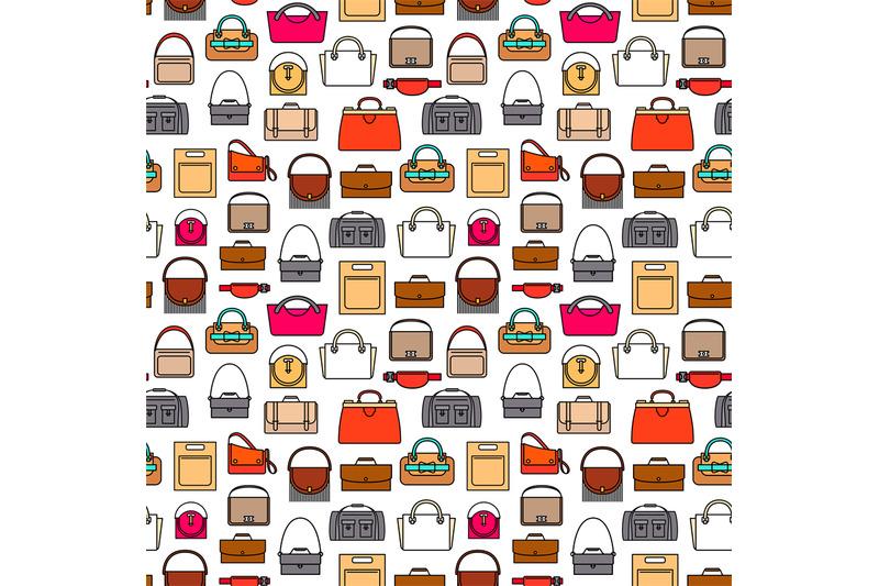 fashion-bags-seamless-pattern