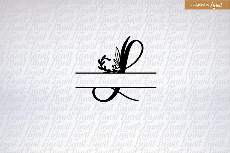 l-monogram-custom-l-logo-custom-l-monogram