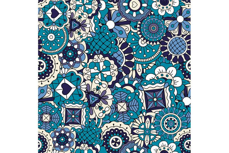 blue-doodle-pattern