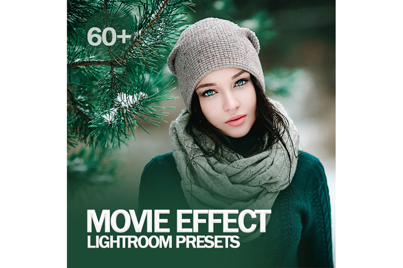 60-movie-effect-lightroom-presets