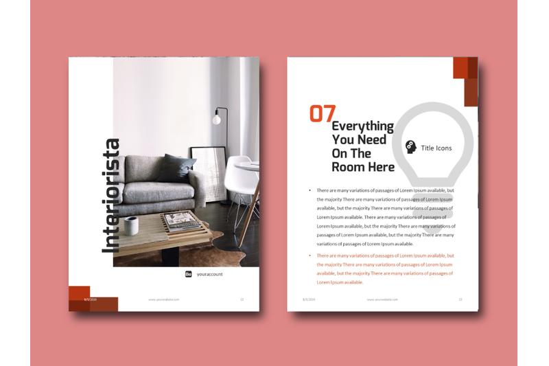 interior-ebook-template