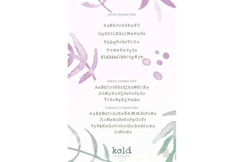 cute-serif-cyrillics-handwritten-font-kold
