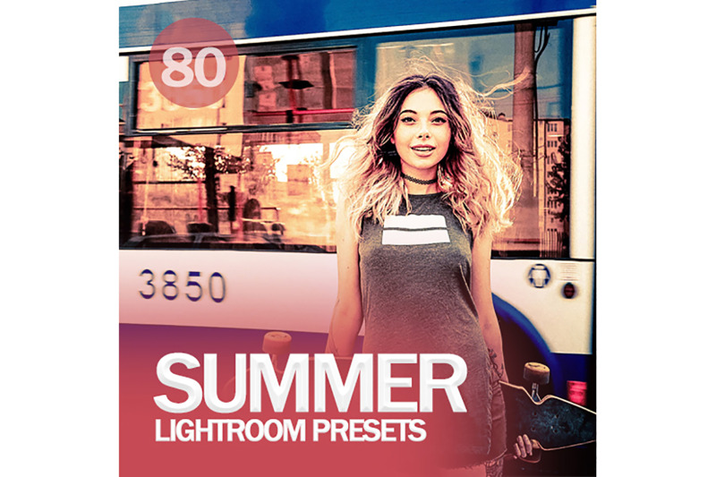 80-summer-lightroom-presets