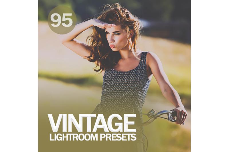 95-vintage-lightroom-presets