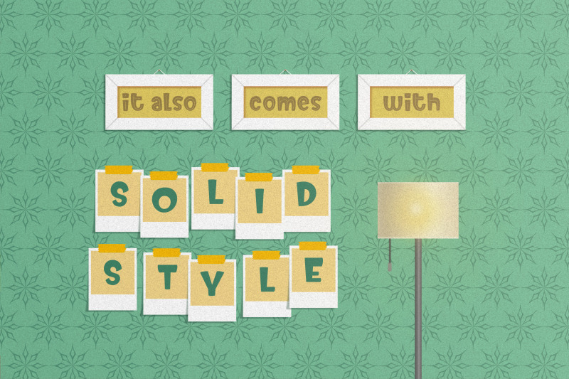 birly-2-styles-cute-font