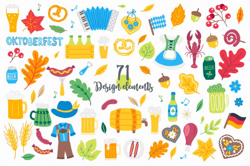 oktoberfest-kit