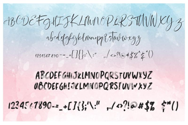 velomo-cb-2-stylish-font