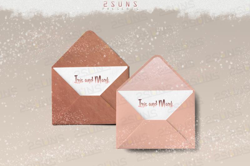rose-gold-digital-paper-glitter-textures-rose-gold-overlays-wedding