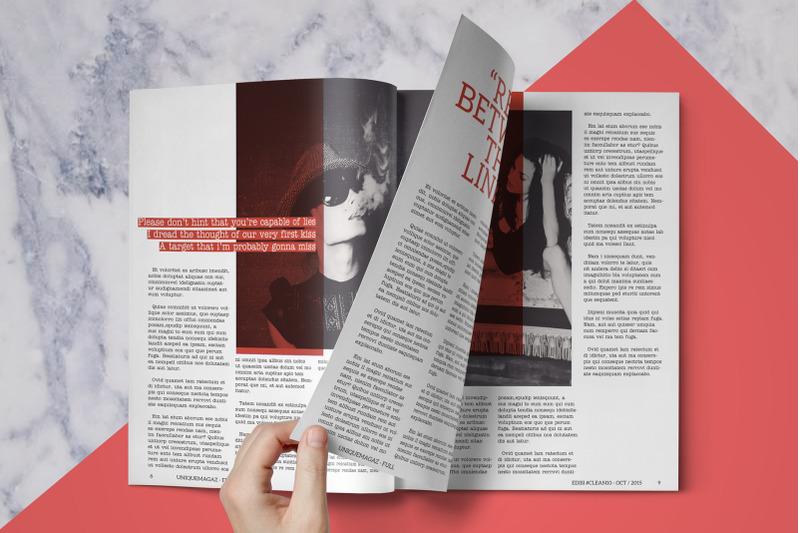 elegant-magazine