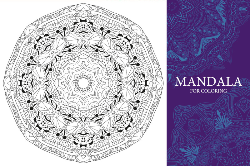 mandalas-for-coloring-13