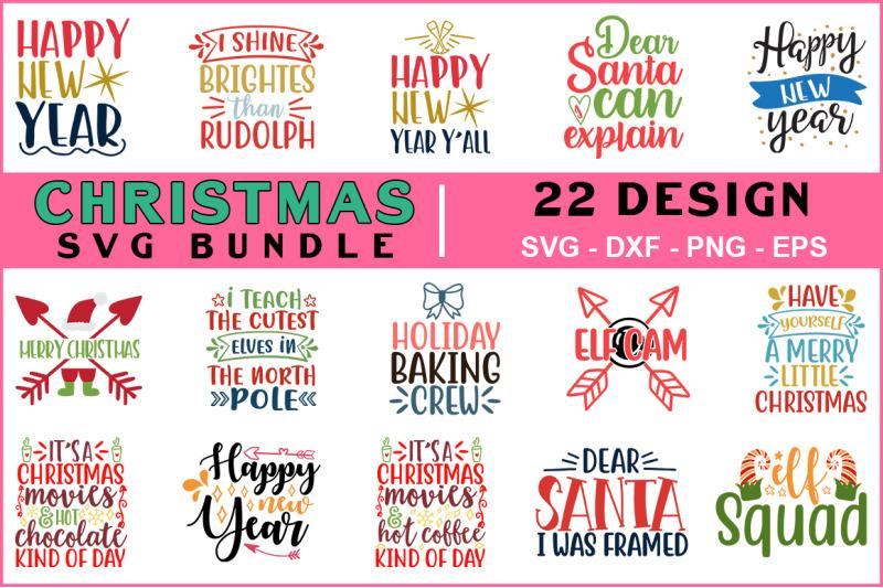 christmas-svg-bundle-vol-08