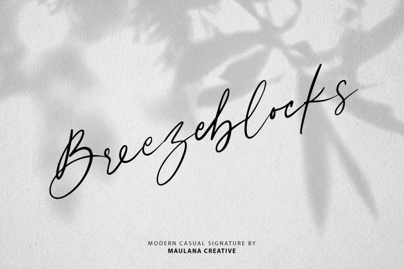 breezeblocks-modern-casual-signature