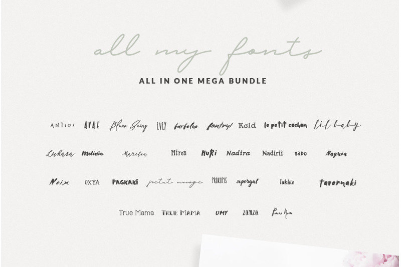 30-greek-fonts-bundle