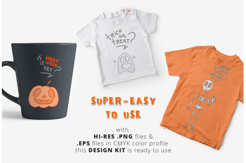 the-adorably-scary-design-kit