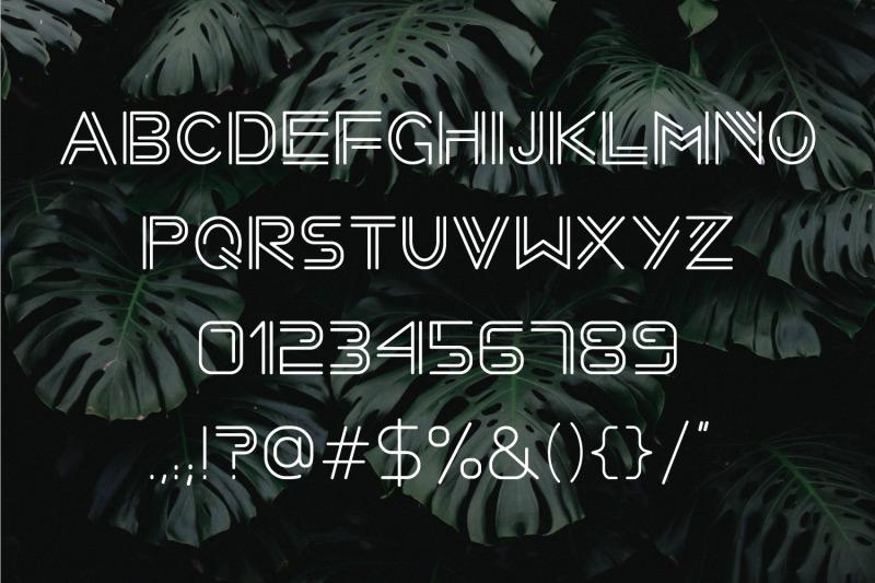sense-font