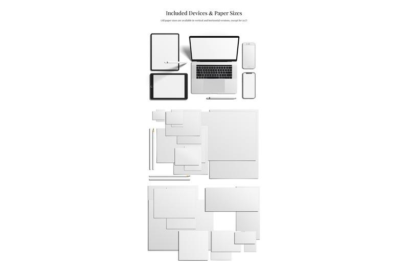 scene-creator-mockup-kit