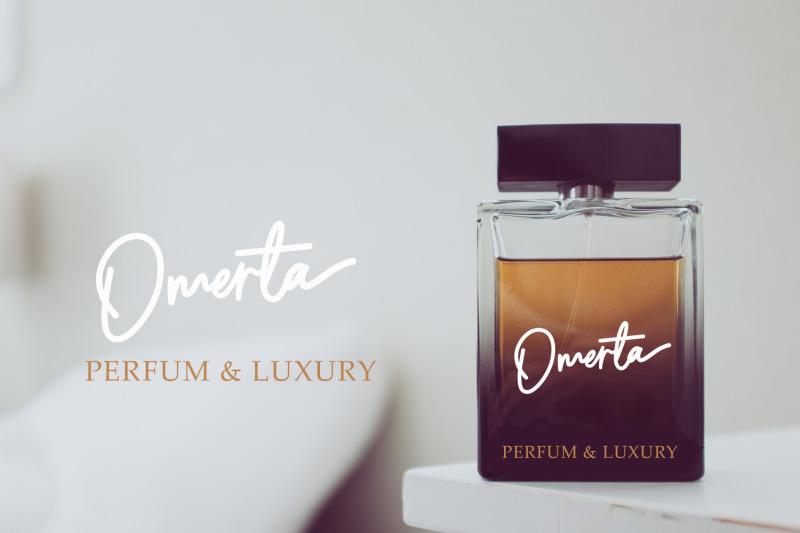 odette-signature-font