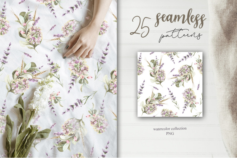 from-france-with-love-patterns