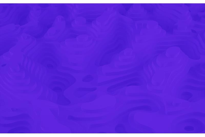 3d-cut-backgrounds-2