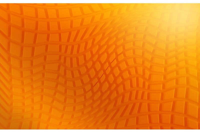 3d-geometry-backgrounds