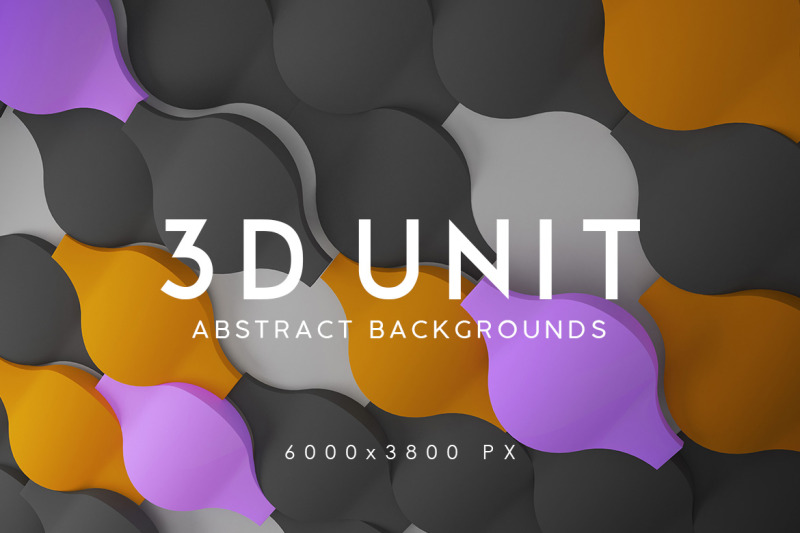 3d-unit-abstract-backgrounds-2