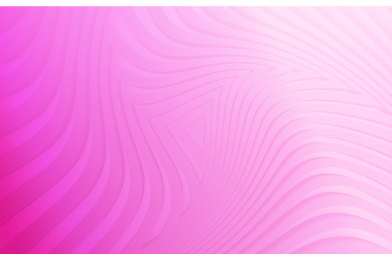 3d-waves-backgrounds