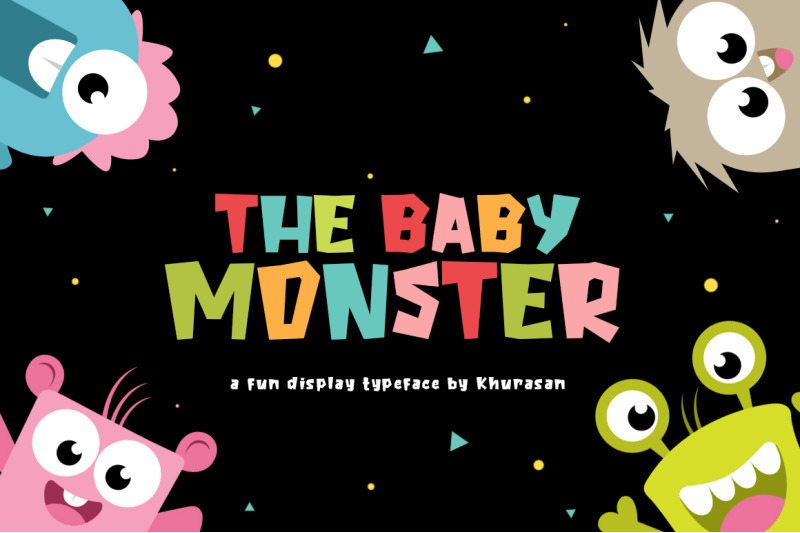the-baby-monster