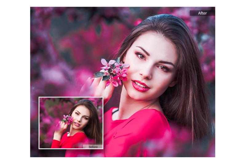 115-lovely-color-lightroom-mobile-presets