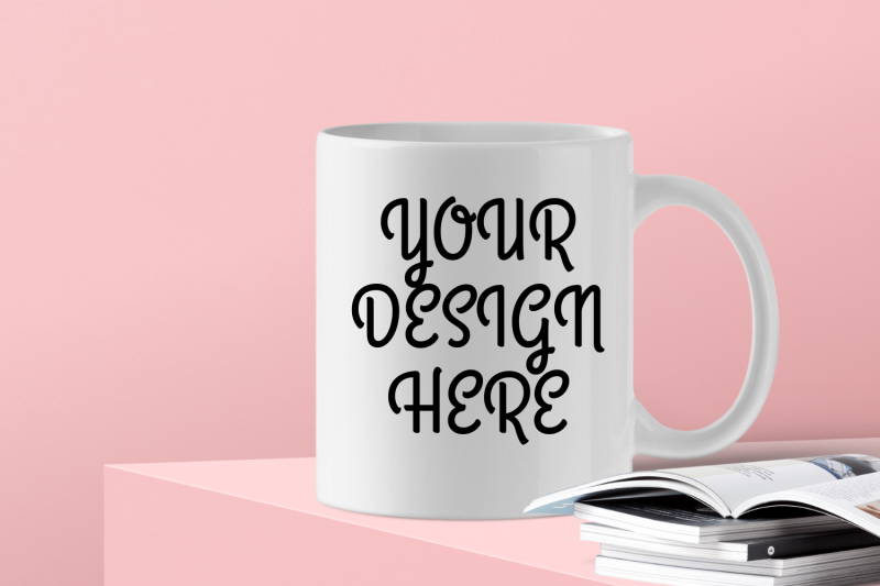 cool-white-mug-mock-up-png