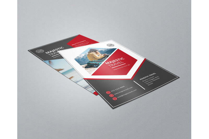 creative-flyer-vol-02