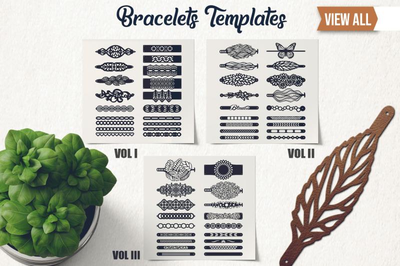 leather-craft-bundle-earrings-svg-bracelet-svg-necklace-svg
