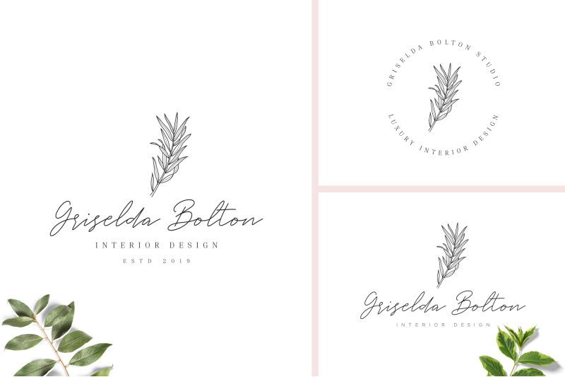 trending-feminine-logo-bundle-v01