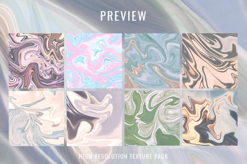 pastel-marble-digital-paper-textures